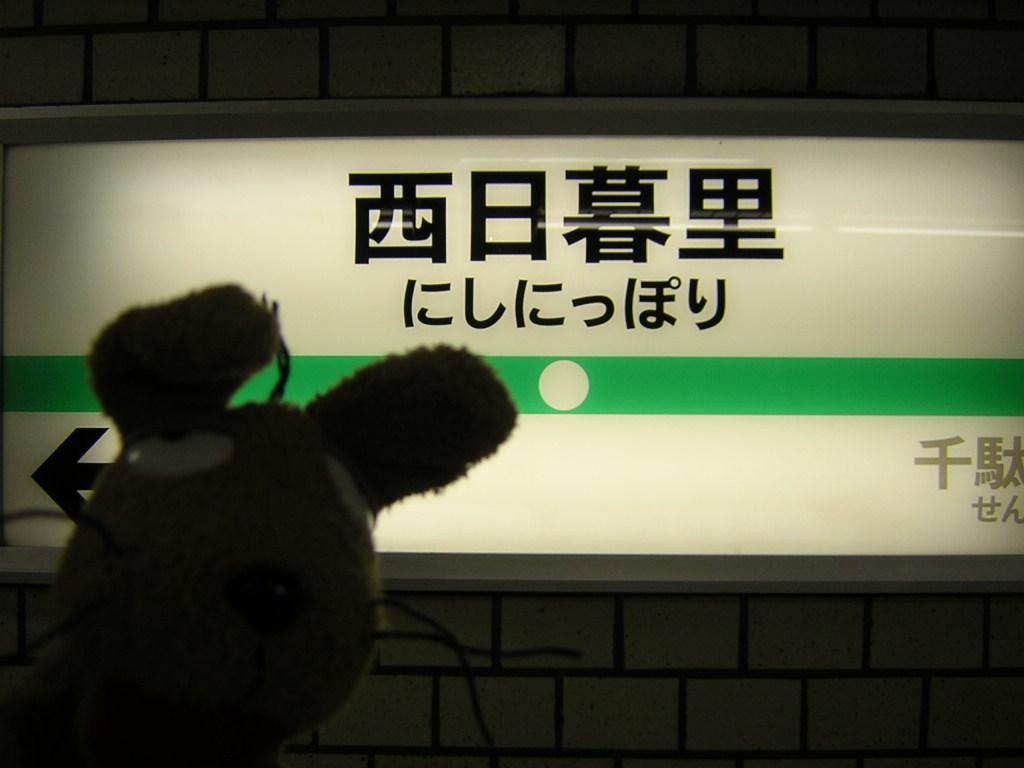 20040314-1.jpg