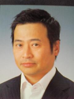 20040515-2.jpg