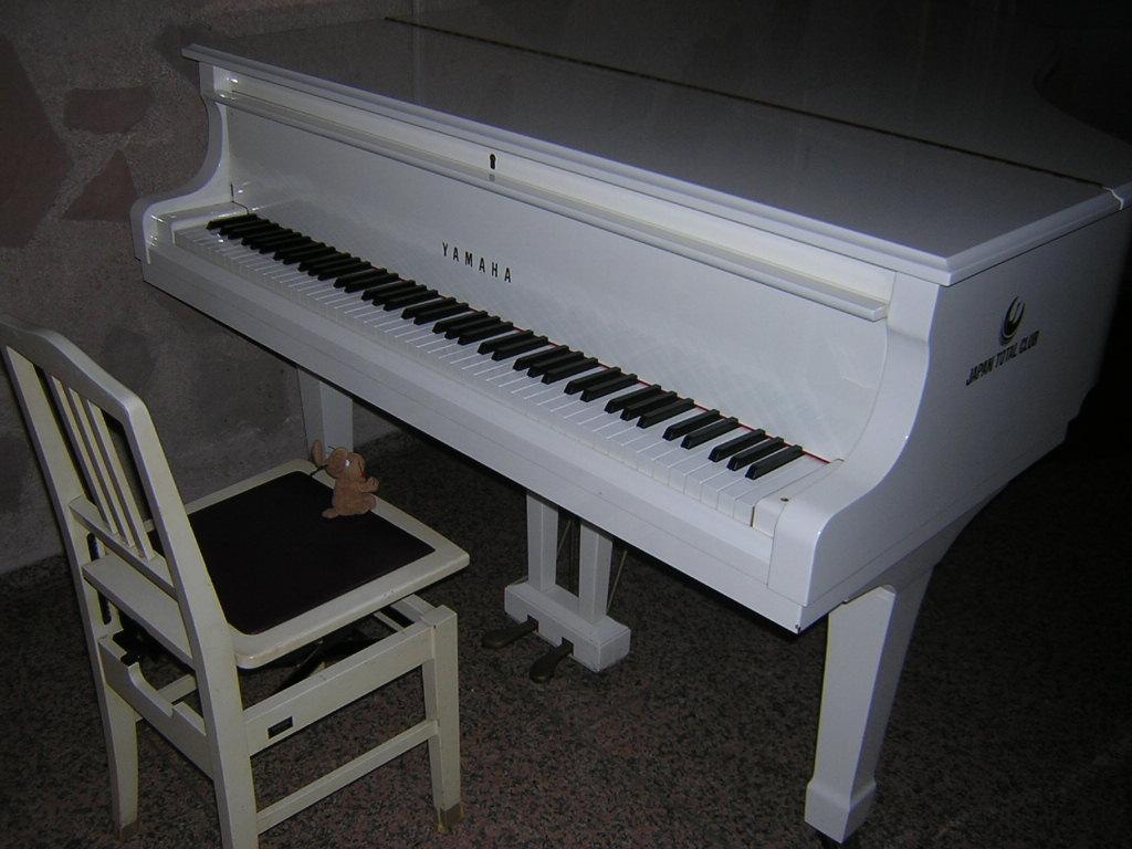 20040805-1.jpg