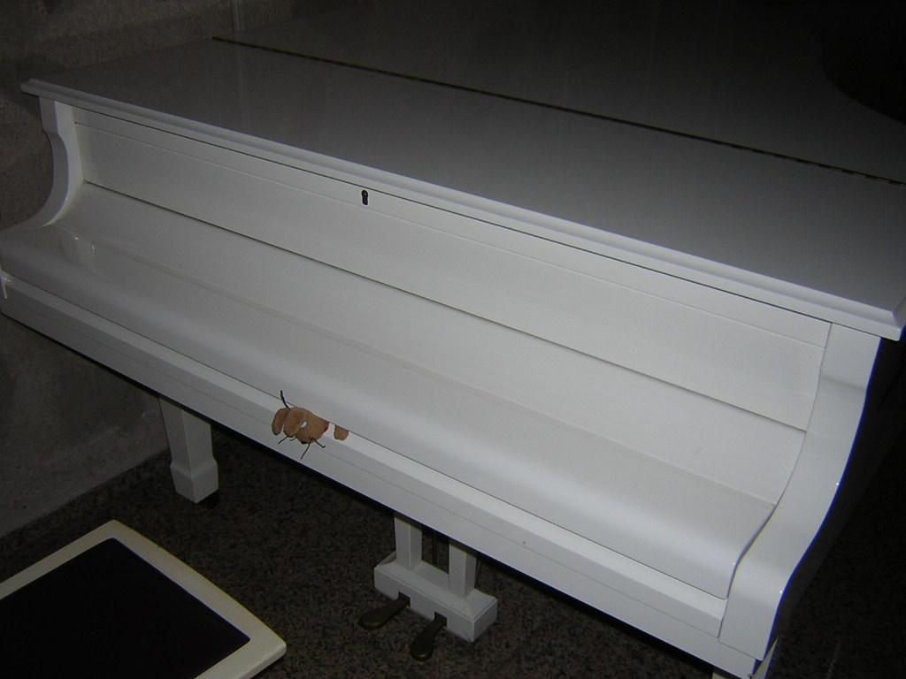 20040805-2.jpg
