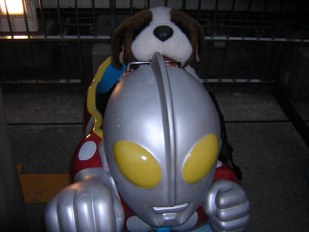 20041123-2.jpg