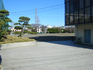 20050118-2.jpg