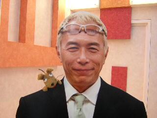 20050415-3.jpg